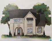 4779 Mcgill Ct, Hoover image
