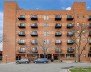 1000 E 53Rd Street Unit #615, Chicago image