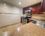 4354 NW 9th Ave Unit 12-3A, Deerfield Beach image