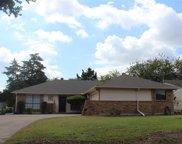 1322 W Ridge Drive, Duncanville image