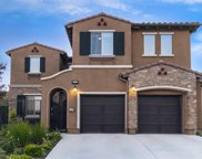 2835 BIG SKY Place North, Simi Valley image