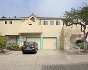 1399 38th Ave, Capitola image