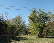 117 League Street S, Sulphur Springs image