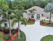 11842 Keswick Way, Palm Beach Gardens image