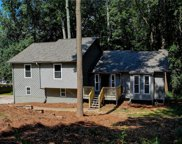 4522 Hickory Grove Drive NW, Acworth image