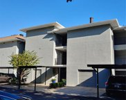 3820 W Azeele Street Unit 102, Tampa image