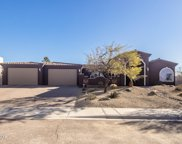 1733 Sailing Hawks Dr, Lake Havasu City image