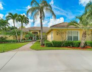 8369 Man O War Road, Palm Beach Gardens image
