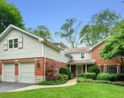 1216 Spruce Drive, Glenview image