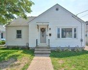 151 Baxter Street, Pawtucket image