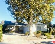 5426  Burnet Ave, Sherman Oaks image
