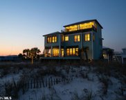 2148 Long Lane, Orange Beach image