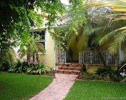301 Ne 102nd St, Miami Shores image