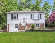 11 Green Pond  Road, New Milford image