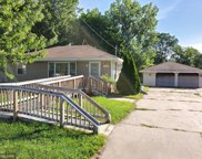 8385 E River Road NW, Coon Rapids image