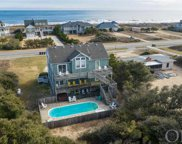 45 Ocean Boulevard, Southern Shores image