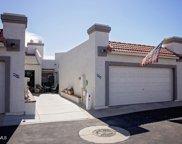 4771 W Mission Lane, Glendale image