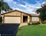 8535 Shadow Wood Blvd, Coral Springs image