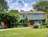 722 Soldier Hill Road, Oradell image