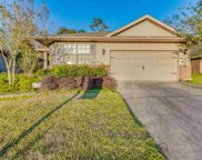 1438 Towhee Canyon Dr, Cantonment image