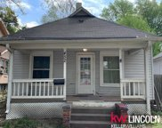 452 S 25th Street, Lincoln image