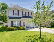 1318 Lilac Avenue, Central Chesapeake image