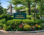 60 Foxwood  Drive Unit #6, Pleasantville image
