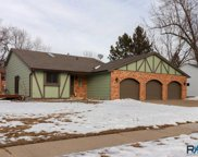 604 E 58th St, Sioux Falls image