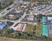 8810 Commons Way, Estero image
