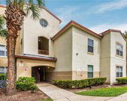823 Camargo Way Unit 308, Altamonte Springs image