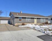 4516 Durand Ave, Racine image
