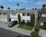 331   N Colorado Place, Long Beach image