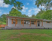 2907 Walmar Drive, Knoxville image