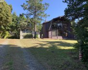 42517 GULL  RD, Port Orford image