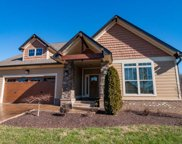 2018 Serene Cove Way, Knoxville image