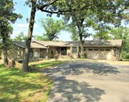 10714 Old Indian Trail  Drive, Kingston image