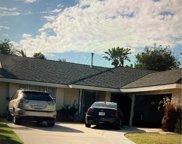 2902   S Pacific Avenue, Santa Ana image