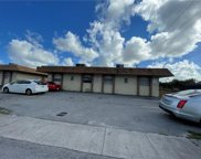 5412 NW 24th Ct Unit 66, Lauderhill image