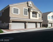 6676 Lavender Lilly Lane Unit #3, North Las Vegas image