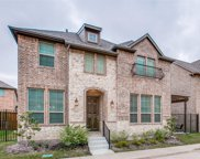 2515 Cathedral Drive, Richardson image