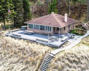 45508 Blue Star Highway, Coloma image