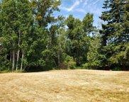 3131 Coolidge Drive, Bellingham image