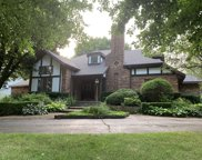 3305 15Th Avenue, Sterling image