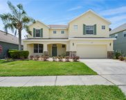 14344 Rockledge Grove Court, Orlando image