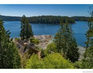 684 Whaletown  Rd, Cortes Island image