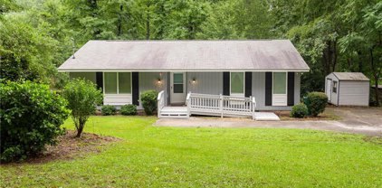 87 Lee Rd 228, Smiths Station