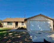 2509   W Anahurst Place, Santa Ana image