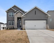 204 Thorn Brook  Drive, O'Fallon image