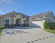 405 FORT DRUM CT, St Augustine image