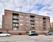 450 S Western Avenue Unit #206, Des Plaines image